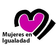 Mujeres en Igualdad Medina del Campo